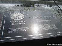 Snake River Greenbelt sign in Idaho Falls.jpg