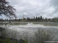 Idaho Falls waterfall.jpg