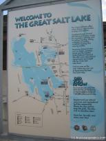 Welcome to the Great Salt Lake sign.jpg