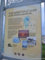 The Great Salt Lake and State Marina sign.jpg