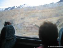 View of the Bingham Canyon Mine from tour bus.jpg