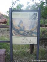 Zion National Park Human History Museum sign.jpg