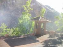 A shack in Zion National Park.jpg
