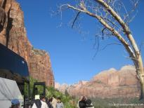 Tour bus in Zion National Park.jpg