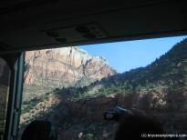Zion National Park viewed from tour bus.jpg