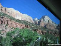 Zion National Park as seen from tour bus.jpg